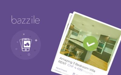 Bazzile.ch