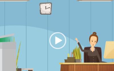 Externaliser votre gestion administrative pour vos copropriétés (PPE)